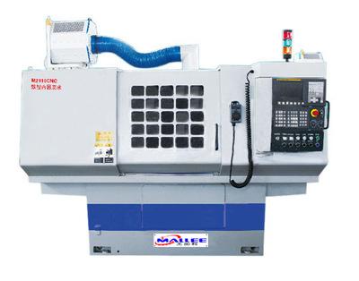 M2110 CNC数控内圆磨床