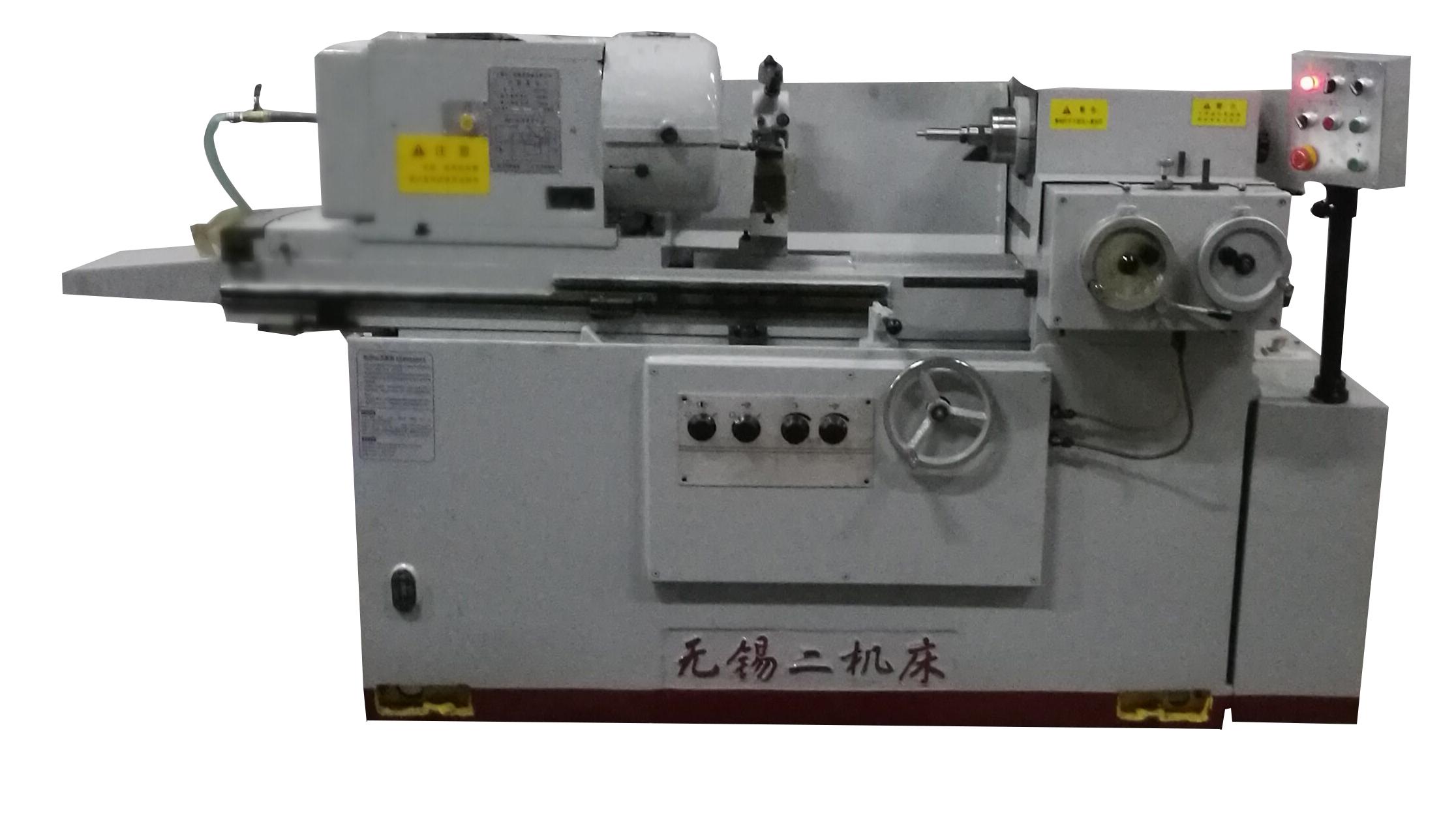 M2110C/MD2110C内圆磨床